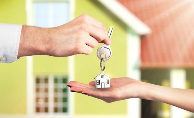 Buy Home Englewood CO