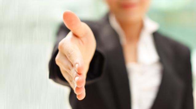 Find Real Estate Agent Englewood CO
