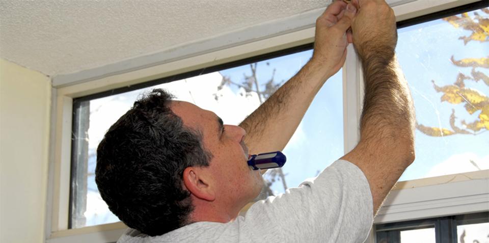 Arlington Glass Repair Arlington VA