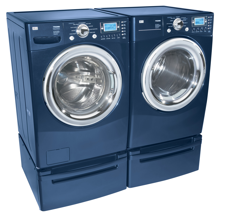 Washer Repair Irving TX