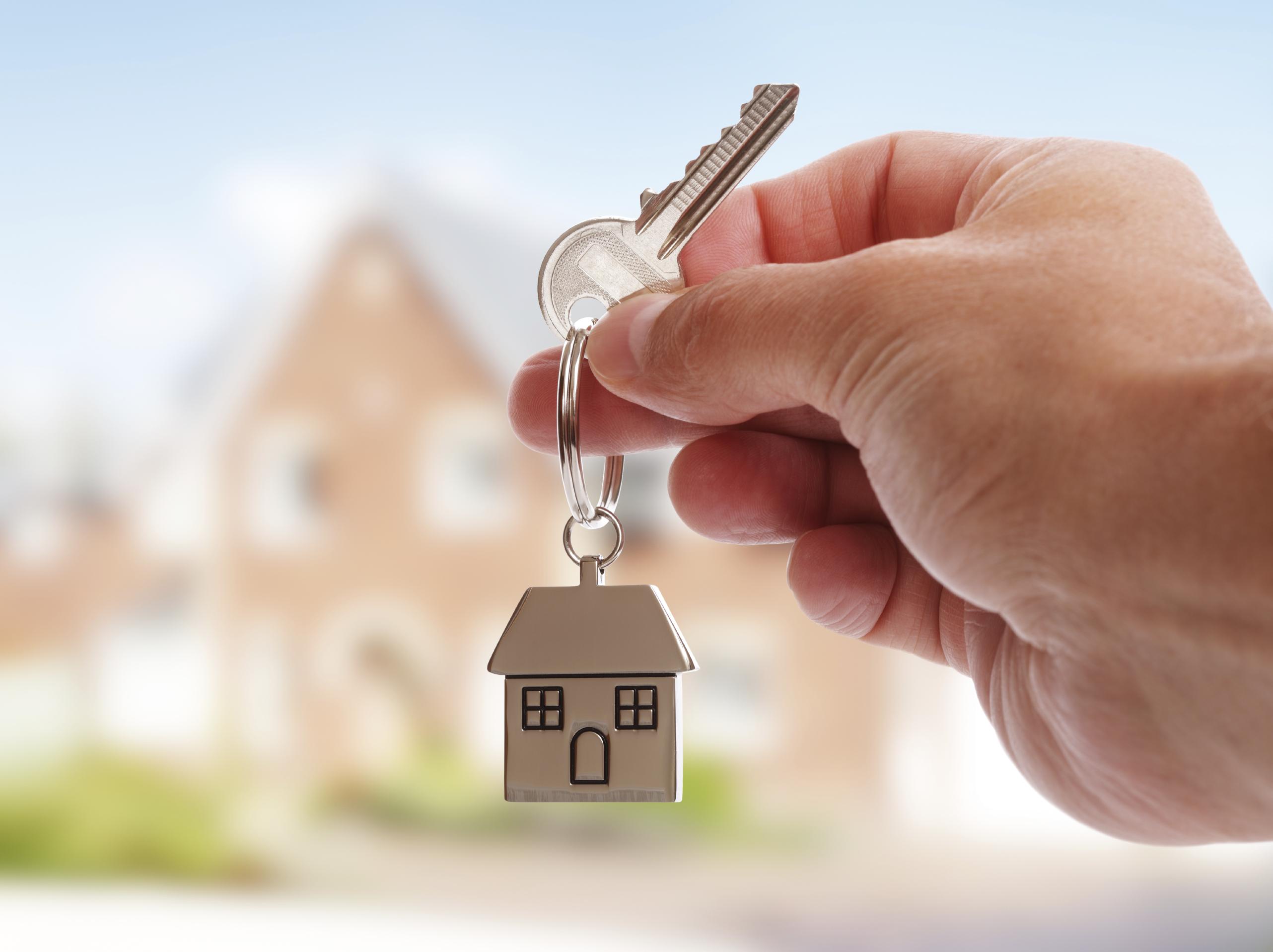 Buy Home Back Bay Boston MA