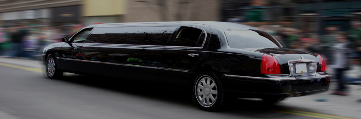 Special Occasion Limo Needham MA