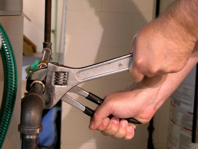 Plumbing Repair Pinecrest FL