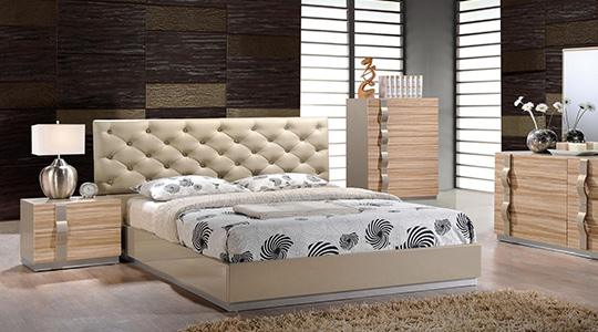 Sofa Beds Springfield VA