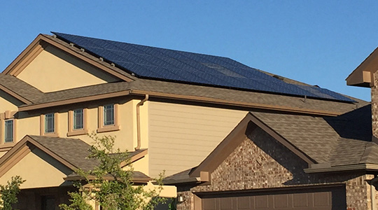 Solar Panes For Sale Seguin TX