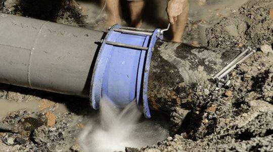 Sewer Replacement Sammamish WA