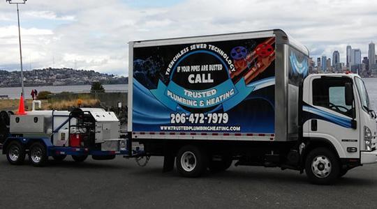 Faucet Repair Federal WAy WA