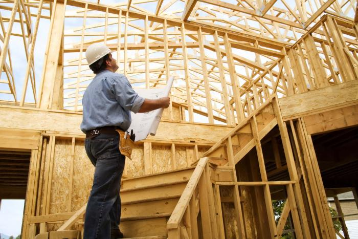Building Inspector Smithtown NY