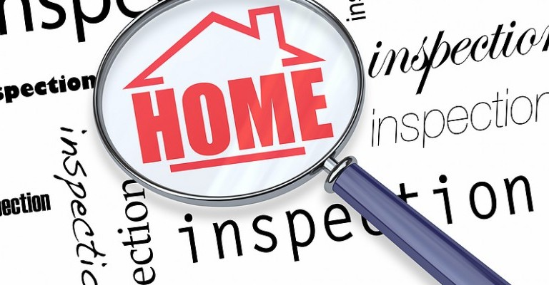 Home Inspection Smithtown NY