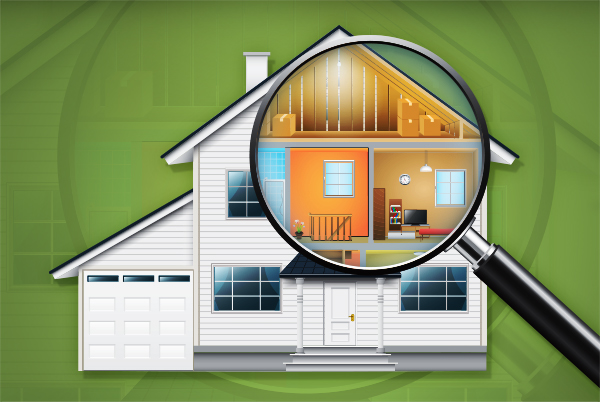 Certified Home Inspectors Smithtown NY