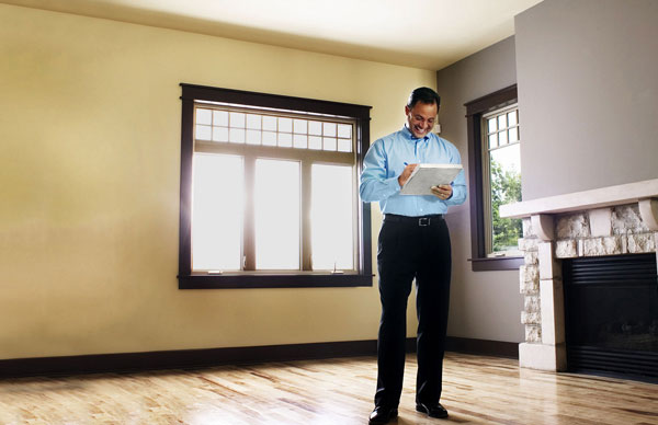 Buying A Home Inspection University Charlotte NC