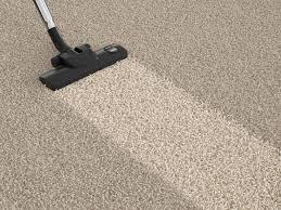 Vacuum Carpet Beverly Hills CA