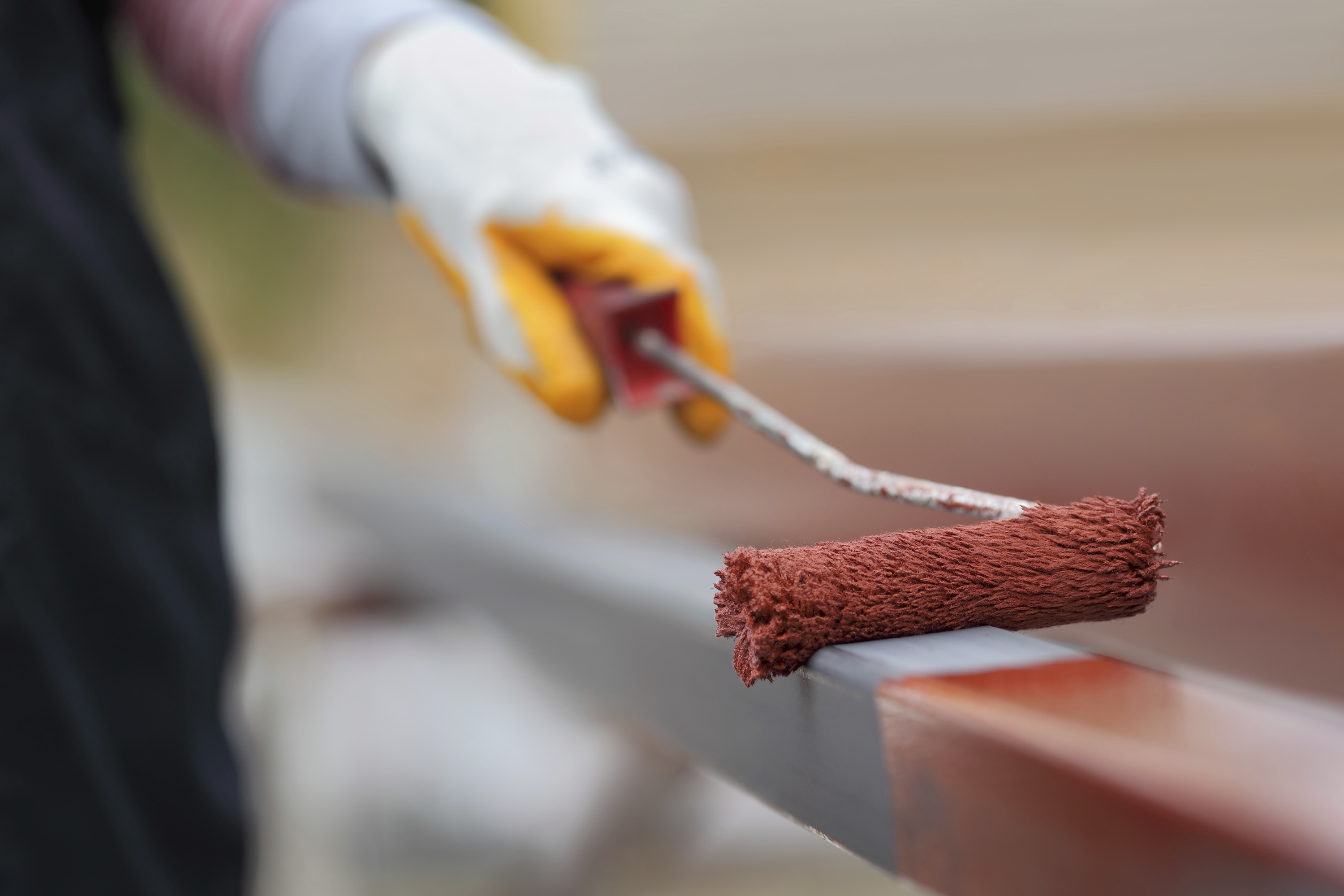 Painting Contractor Manhattan NY