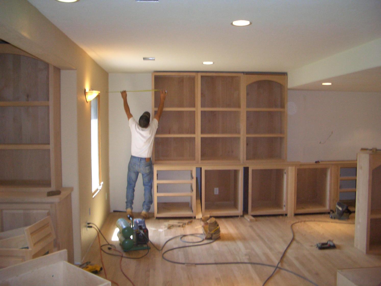 Cabinet Installation Staten Island NY