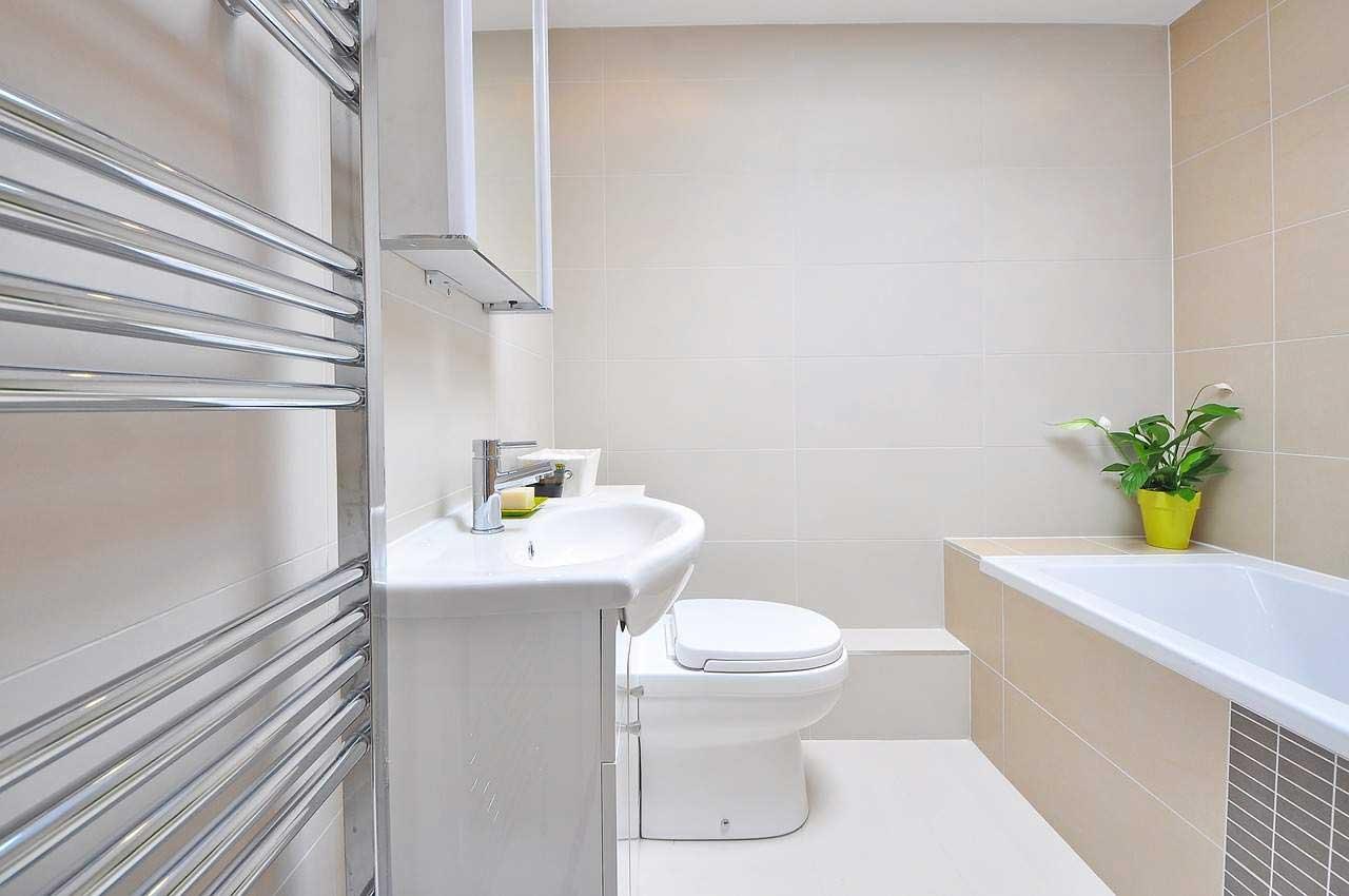 Bathroom Refinishing Staten Island NY