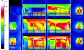 Property Inspection Dexter MI