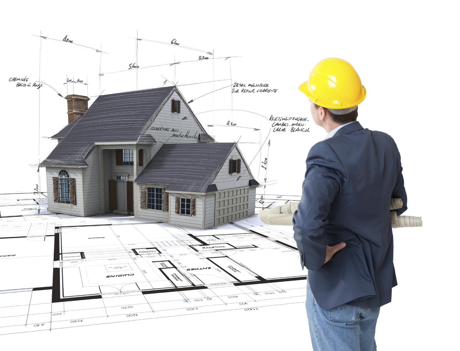 House Inspection Lansing MI