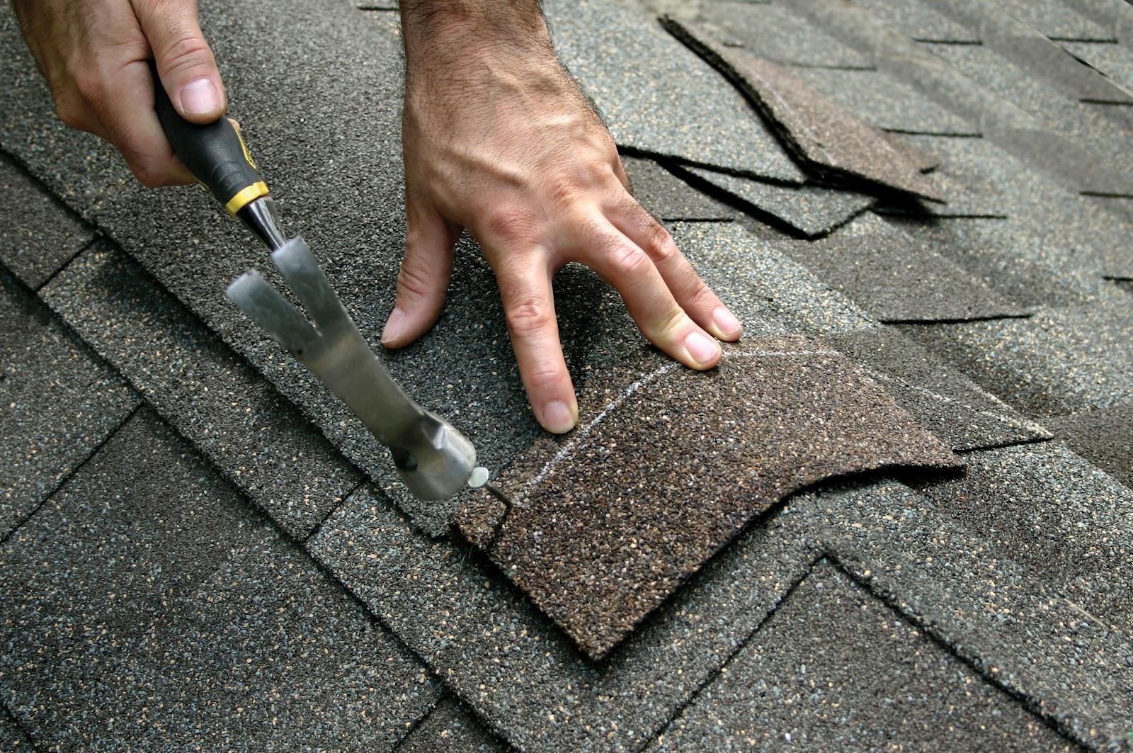 Metal Roof Inspection Moody AL