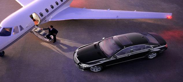 Casino Car Service Kessler Dallas