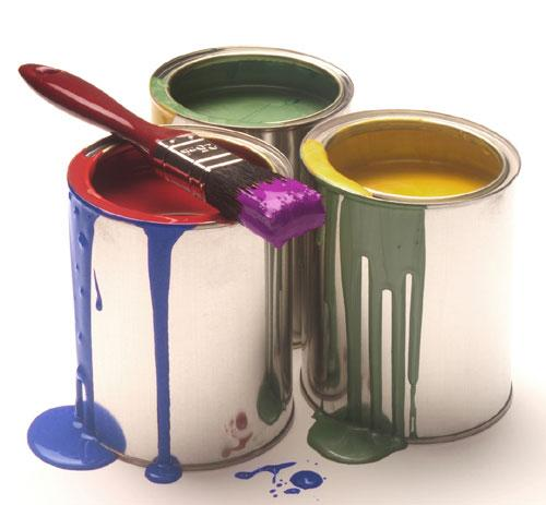 Painting Alpharetta GA