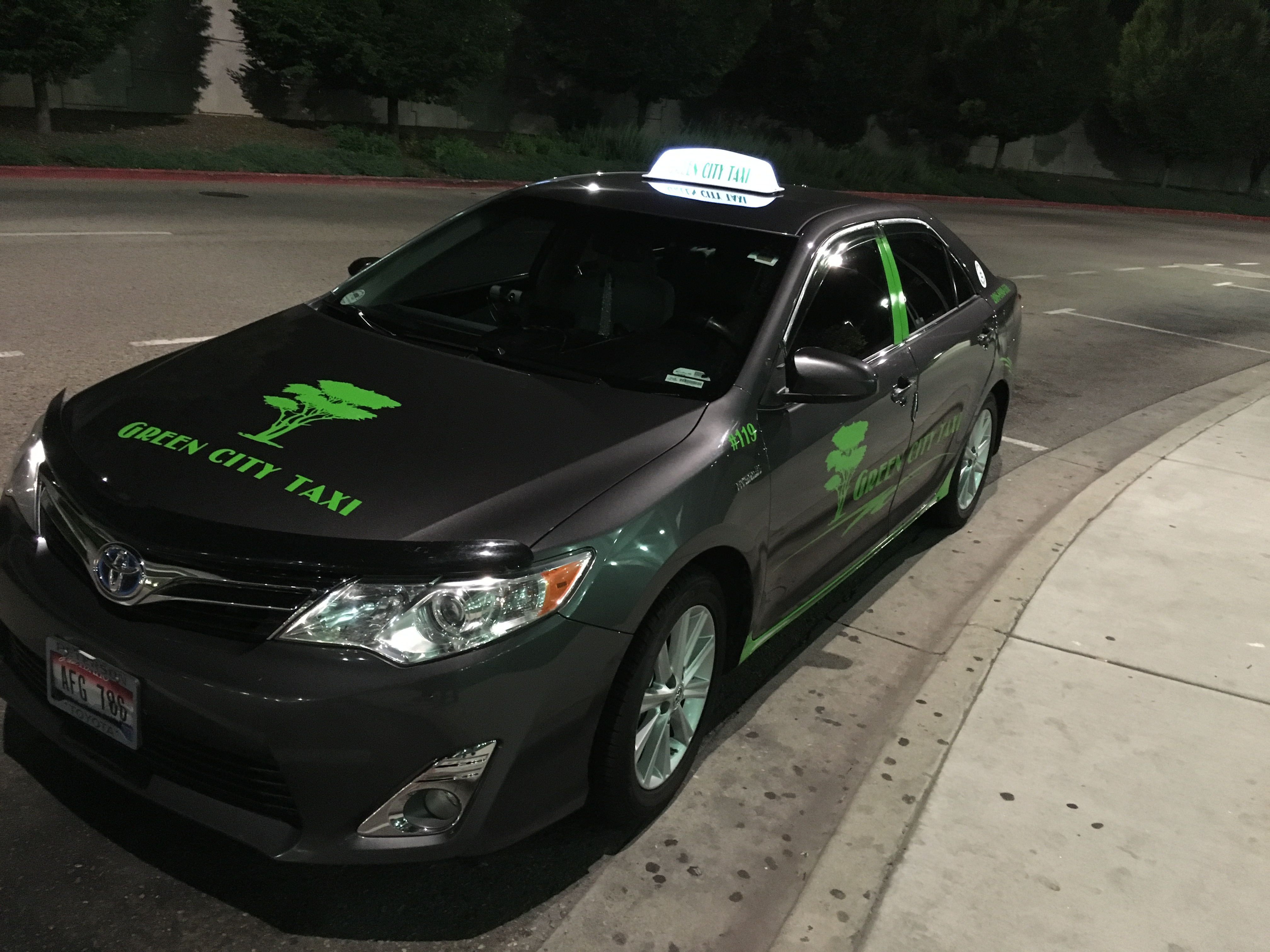Taxi For Airport Nampa ID