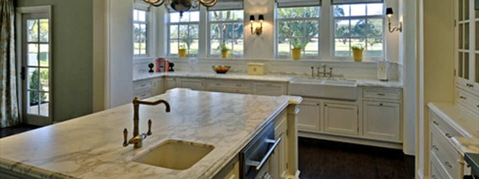 Countertop Quotes