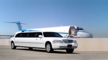 Airport Limo Service Fort Collins CO