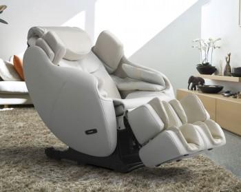 Massage Chairs Duluth GA