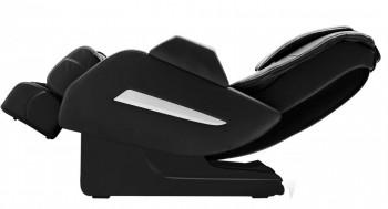 Massage Chairs For Sale Johns Creek GA