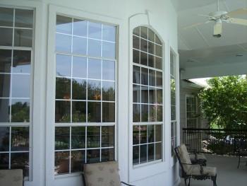 Residential Window Repair Charlotte NC