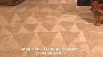 Carpet Cleaning Companies Garland TX