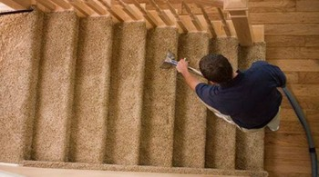 Best Residential Carpet Cleaning Garland TX