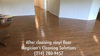Tile & Grout Cleaning Service Garland TX