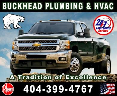 Handyman Buckhead GA
