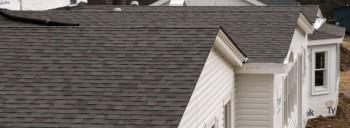Roof Installation Katy TX
