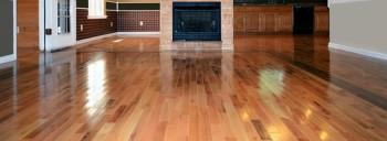 Hardwood Flooring Katy TX
