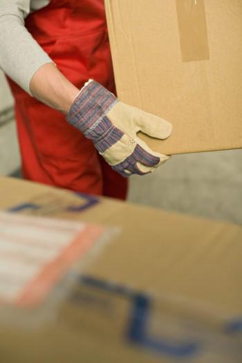 Skilled Moving Labor Washignton DC