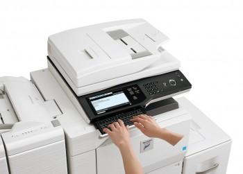 Office Printer Repair Columbia MD