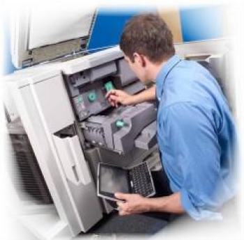Copier Repair Rockville MD