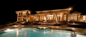 Pool Builder Richmond TX