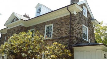 Interior Painting Willow Grove PA