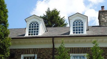 Painting Contractor Willow Grove PA
