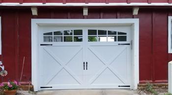 Affordable Garage Door Repairs Oviedo FL