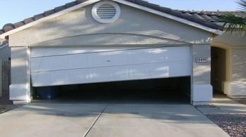 Best Garage Door Broken Springs Repair Companies Oviedo FL