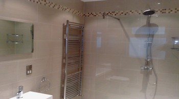 Best Shower Remodeling Schenectady NY