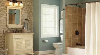 Affordable Shower Remodeling Companies Schenectady NY