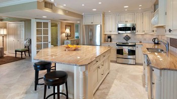 Kitchen Remodeling Companies Schenectady NY