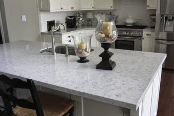 Kitchen Countertops East New York NY