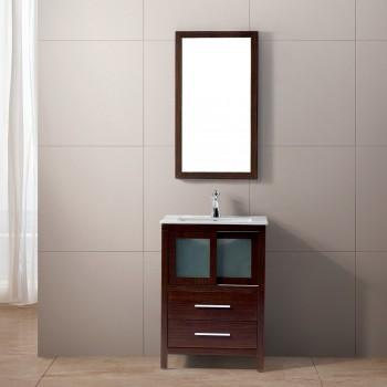 Bathroom Vanity Sunset Park NY