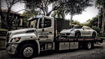 Car Jump Start Services Cutler Bay FL
